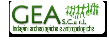 logo-gea-archeologia