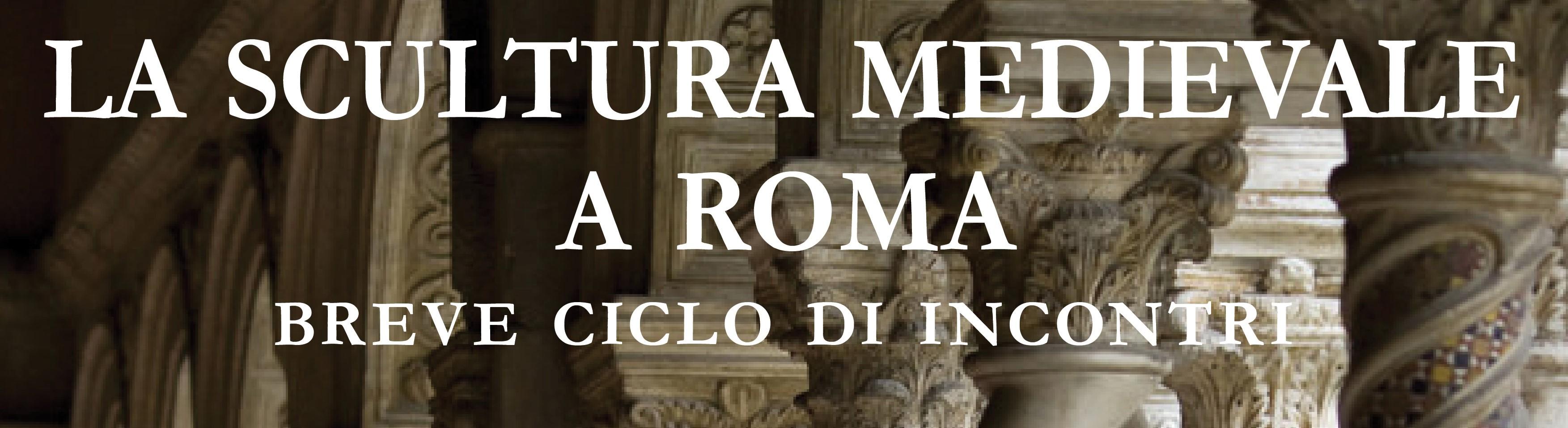 scultura-medievale-romana-per-sito-2